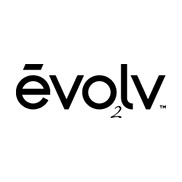 Evolv FAQs | Evolv Frequently Asked Questions | Evolv
