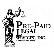 Pre-Paid Legal