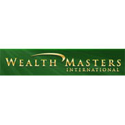 Wealth Masters